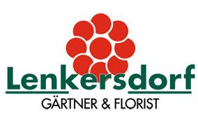 Lenkersdorf Gärtner & Florist